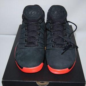 New Nike Jordan Super Fly 2017 Basketball Shoes